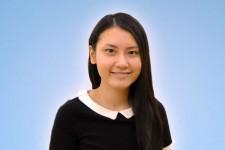 Chen Shi Yee