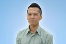 Fong Yee Shiuan