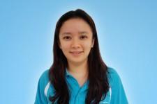 Khor Ying Nee